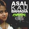 Armada - Asal kau bahagia (Hanin dhiya cover) x ( Rehezciel Remix).mp3