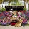 DJ Khaled & Rihanna - Wild Thoughts (MAMBAS Maria Intro) QH NO Bryson Tiller