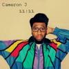 Cameron J - Walk Like This