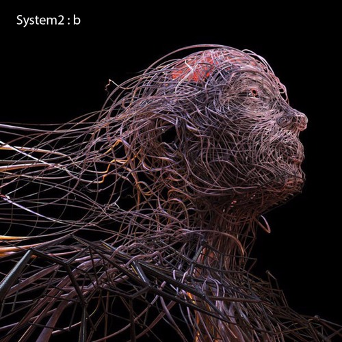 System2 - Fun House : System2 b : OUT 17.07.17