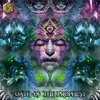 "Quellsy - Ganapati Upanishad  ""VA - OATH OF THE PROPHESY"" OUT NOW!!!"