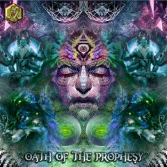 """Quellsy - Rudra """"VA - OATH OF THE PROPHESY"""" OUT NOW!!!"""