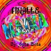 Finalle II - Epta Beta feat. MAIKA [COVER]