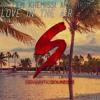 Willem Khemissi & HRSH - Love In The Air (Original Mix) [FREE DOWNLOAD]