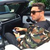 Faydee-More