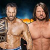 WWE Jinder Mahal & AJ Styles Mashup Official Theme Song Chipmunk Version