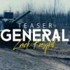 Zack Knight - GENERAL REMIX 2018