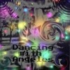 Jayzonit - Dancing With Angeles (FREE DOWNLOAD)
