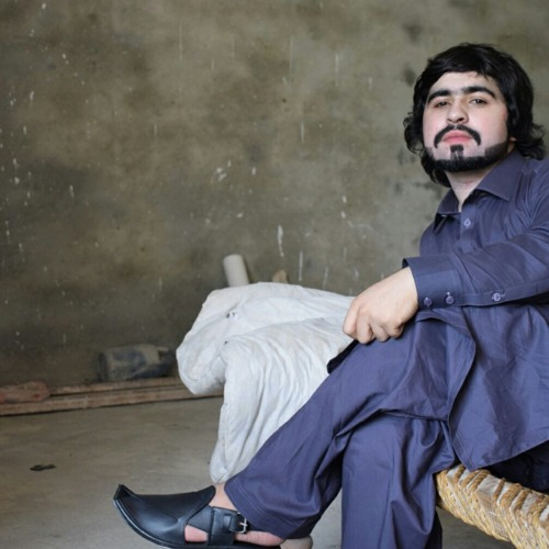 Akbar Ali new Tapay - Naway Rang AVT Khyber With Bakhtiar Khattak - YouTube.mp3