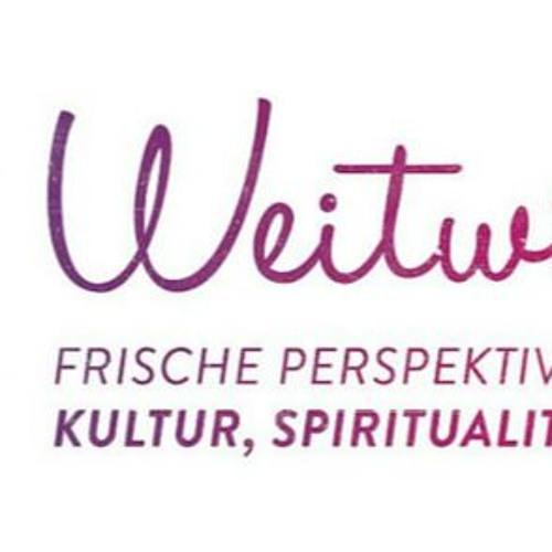 Wortkunst BAUM / Weitwinkel 04