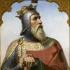 Norman Conquest of Southern Italy and Sicily - Episode 1