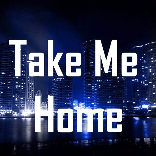 BLAVE - Take Me Home (Preview)