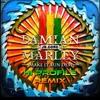 Skrillex - Make it Bun Dem (Hi Profile rmx) ★ FREE DOWNLOAD