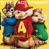|Chipmunk Version by Shabab| DeshBashi To(Despacito Parody) LuisFonsi-Daddy Yankee Ft VATMAN