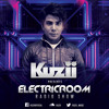 Kuzii - ElectricRoom 083 (July 2017)