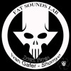 Ivan Gafer - Shomyo (Zekiel Remix) Preview