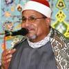 Download الشيخ محمد عبدالوهاب الطنطاوى مقطع من رائعة مريم 95 Mp3