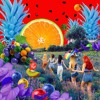 Download Red Velvet (레드벨벳) - Red Flavor (빨간 맛) (APIECEOFONION REMIX) Mp3