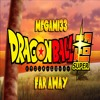 DRAGON BALL SUPER ED 9 | [ENGLISH COVER]