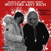 Broccoli - Quitters Ain't Rich feat. Afficial