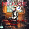 Trapped In My Mind (Mediokre Remix)