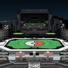 Download Super Smash Bros Melee - Pokemon Stadium Mp3