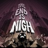 The End is Nigh OST - Flight Of The Bumble Bee Album Mix