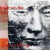 Big In Japan - Alphaville (Acoustic Cover)