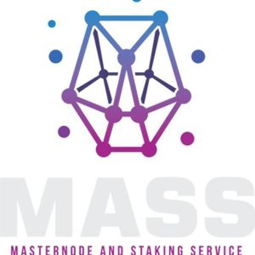 MASS ICO | Masternode & Staking Service Explained