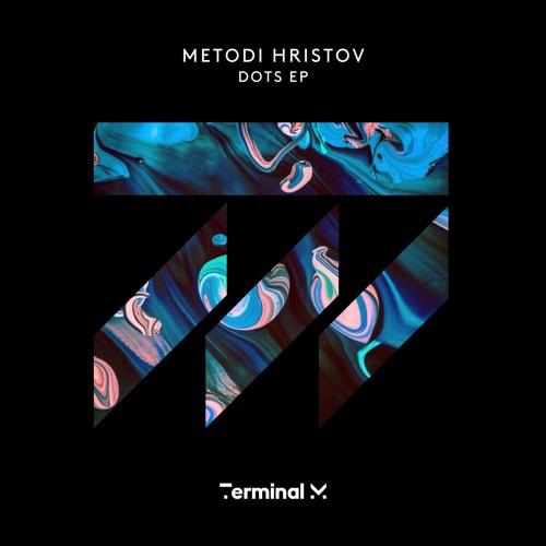 Metodi Hristov - Prometheus (Original Mix) [Terminal M]
