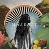 Chronixx - Majesty (G Silva Edit)