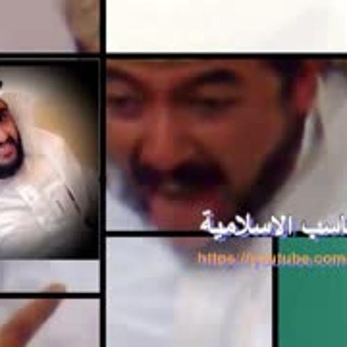رقية السحر   رقية العين   رقية الحسد   كاملة بصوت الشيخ سعود الفايز
