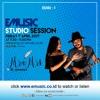 EMusic Podcast Vol. 1 - Mr n Mrs