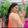 Din Shagna Da - Diljit Dosanjh| Jasleen Royal [Female Cover]