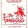1970 - The Fantasticks - Act I