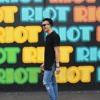 XO TOUR Llif3 x Goosebumps - Lil Uzi Vert x Travis Scott   Cover by Brad Alba