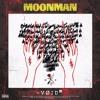 Download 5. مدينه لا تنام   (prod. Moonman) Mp3