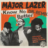 Major Lazer Know No Better Gb Remix Feat Travis Scott Camila Cabello Quavo Mp3
