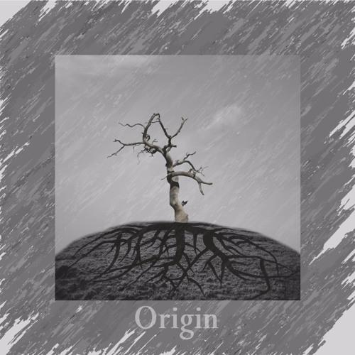 Origin (Royalty Free Download)