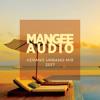 Mangee Audio - Verano Urbano 2017