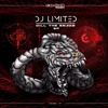 Limited - Teach You A Lesson [Co Lab Recs] - Out Now!