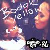 Bodak Yellow - (Dj Diamond Kuts & Dj Taj Club Remix) [Clean]