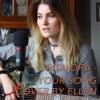 Download Rita Ora - Your Song    Cover By Ellen Mp3