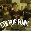 Dwi vokal EYB POP PUNK - Punkustik Lagu - Cinta