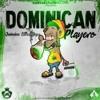 Quimico Ultra Mega  - Dominican Playero (Prod. By 3Nico La Baticueva)
