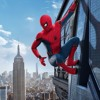 Spider-Man: Homecoming - Original Soundtrack Extended