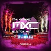 EDM Channel Selection MIX | #01 By Mixcell