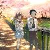 LIT-Koe no Katachi (Cover)