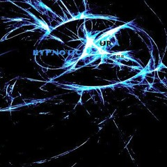 Hypnotica (Original Mix)