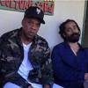 Bam - Jay-Z ft. Damian Marley  4:44 New 2017       Type Instrumental Prod.By.DonWorldsMusic